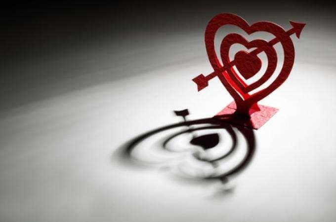 Saint Valentin Paris sous le signe des 7 péchés capitaux