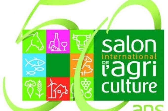 Salon Agriculture 2013 Paris - Hotel Vice Versa