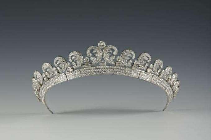 Cartier Style et histoire , une exposition éblouissante