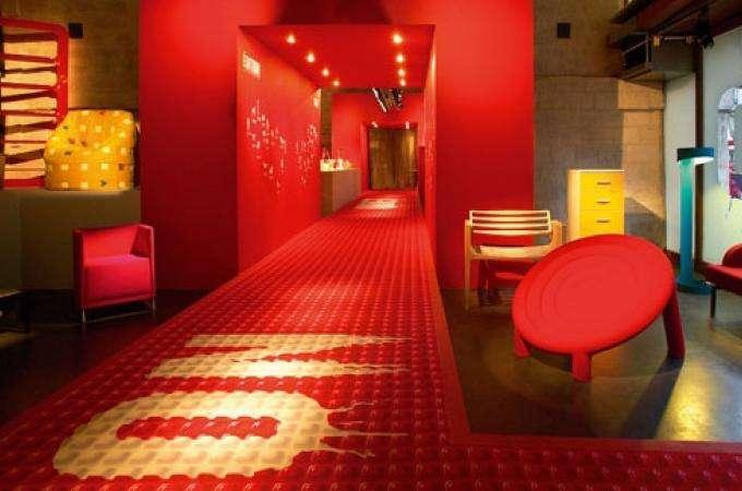 Deux événements majeurs dans les news du Vice Versa Hotel