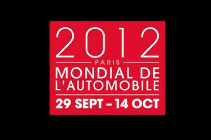 Worldwide Automobile: a show dedicated to novelties