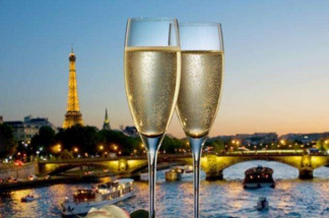 Gourmet restaurants Paris : a gastronomic tour
