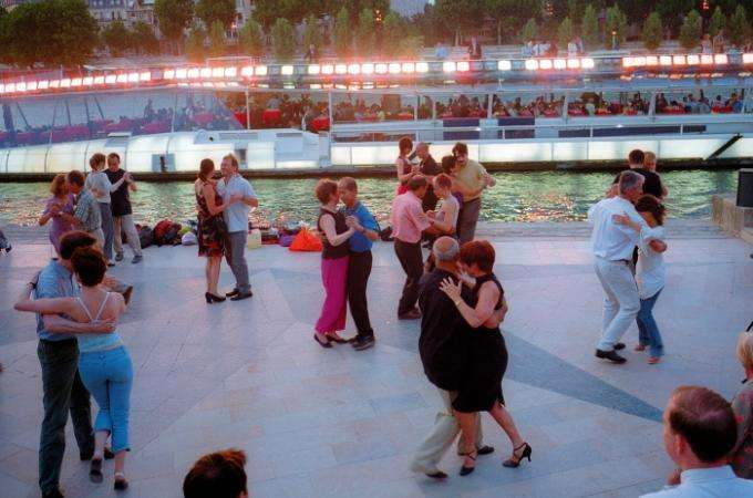 Things to do in Paris in Summer for a fun filled stay