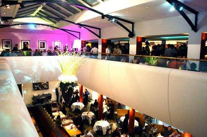 Best restaurants in Paris , our recommendations