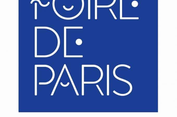 Paris Fair 2014 : the spectacular annual event !