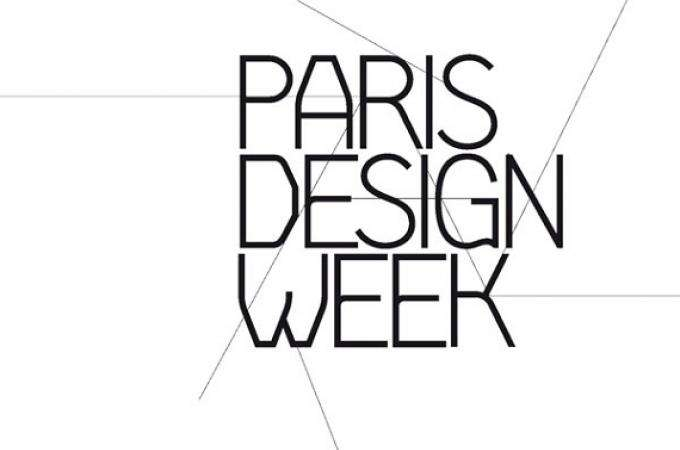 Discover exciting new concepts at Paris Design Week