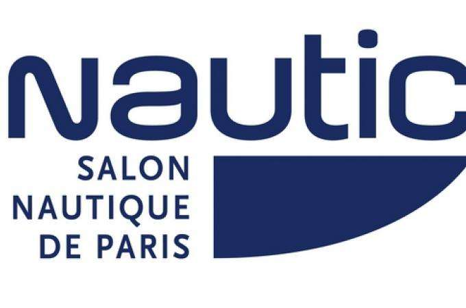 The Nautic boat show – a not to be missed event for all ages