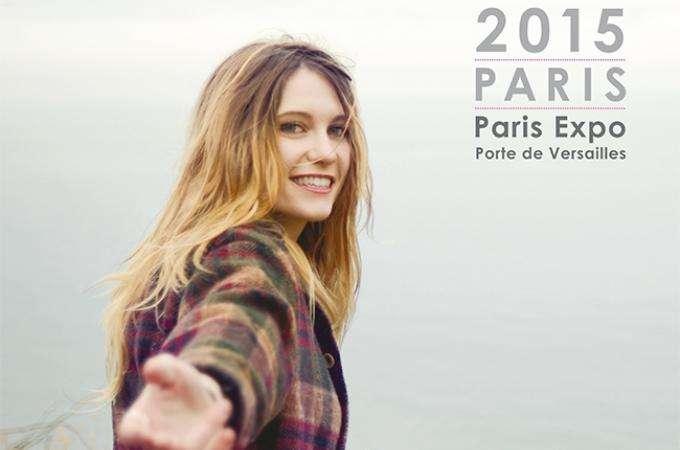 Explore the Salon de la Photo!