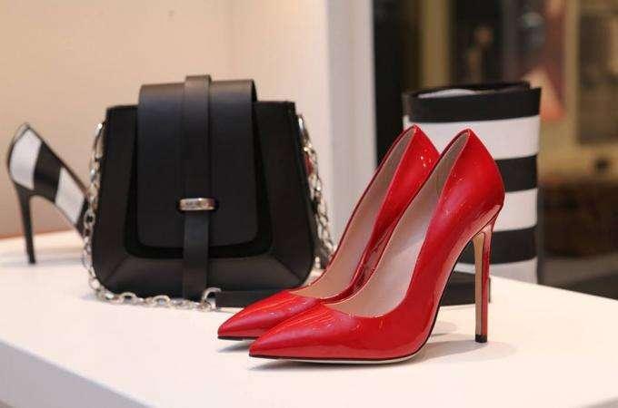 Un séjour parisien sous le signe de la mode