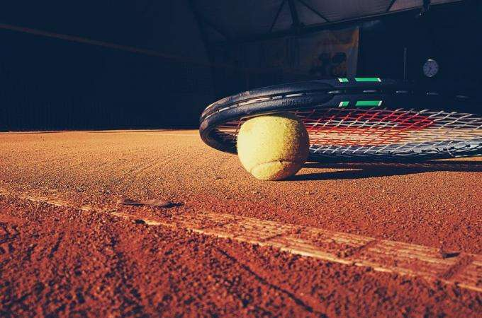 Roland-Garros : a must for tennis fans