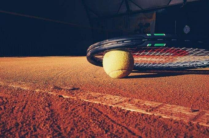 Le must du tennis à Roland-Garros