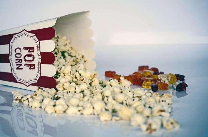 Un été 2017 riche en émotions pour les amateurs de cinéma