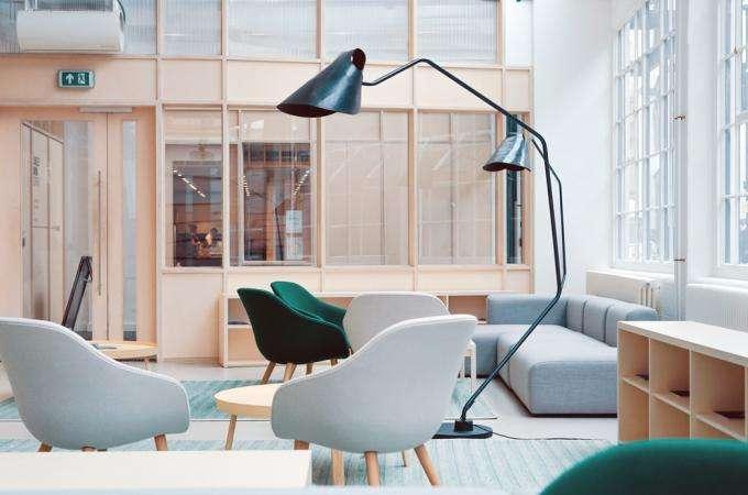 Salon Maison & Objet: a new experience